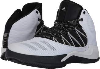 adidas Infiltrate Men's Basketball Shoes