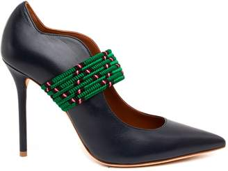 Malone Souliers 'mannie' Shoes