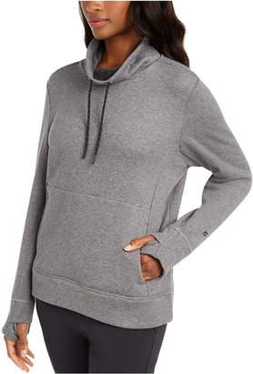 Hi-Tec Boundary Fleece Cowlneck Sweater