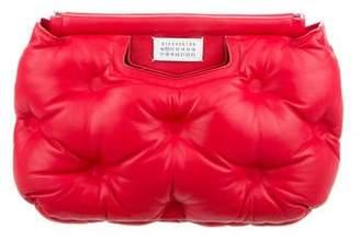 Maison Margiela Grand Slam Bag