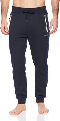 HUGO BOSS BOSS Men's Tracksuit Pants 10205567 01