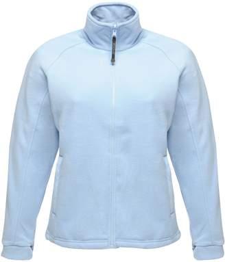 Regatta Ladies/Womens Thor III Fleece Jacket