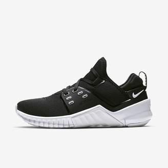 Nike Women's Training Shoe Free X Metcon 2