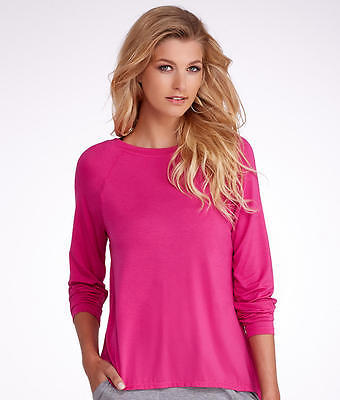 2(x)ist 2(x)ist Open Mesh Back T-Shirt,, Activewear - Women's