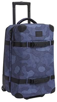Burton (バートン) - [バートン] スーツケース WHEELIE CARGO 63cm 4.5kg 11606109410 410 ARCTIC CAMO PRINT