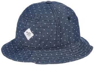 Barts Hats - Item 46568275LS