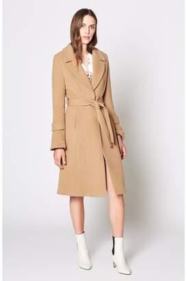 Joie Hersilia Coat