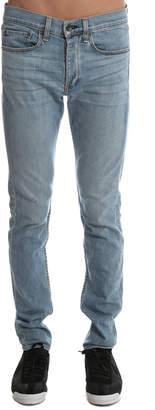 Rag & Bone Fit 1 Jean