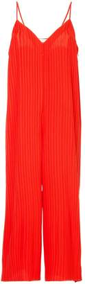 Alice McCall Berry Good jumpsuit