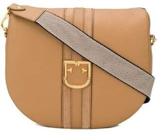 Furla Gioia crossbody bag