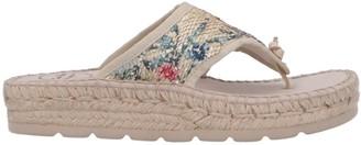 Toni Pons Toe strap sandals - Item 11622540KN