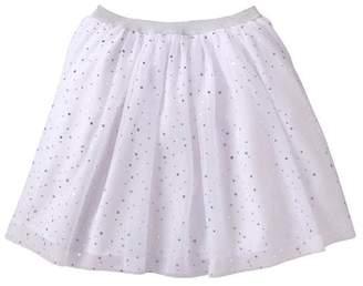 Gymboree Sparkle Tulle Skirt