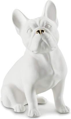 Avery Ceramic Ceramic Bulldog 34cm