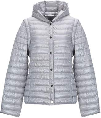 Pennyblack Synthetic Down Jackets