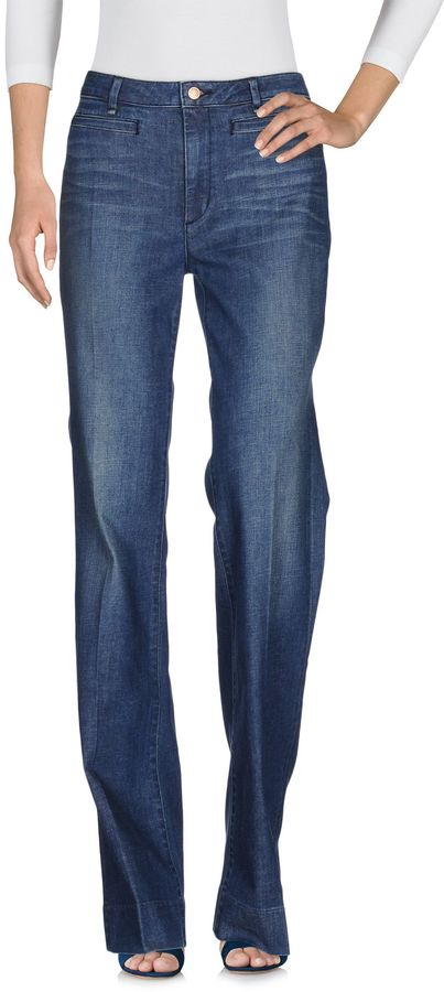 Marc By Marc JacobsMARC BY MARC JACOBS Jeans
