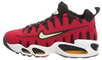 Nike NM Sneakers