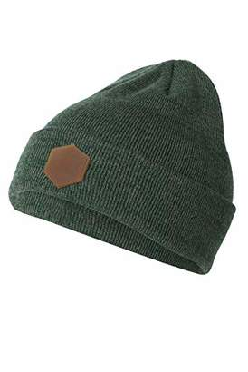 Neff Men's Daily Water Resistant Beanie Hat