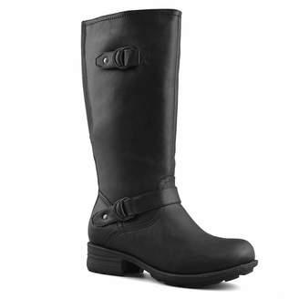 73d3057caa3f1 Stylish Winter Boots - ShopStyle Canada