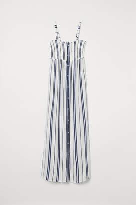 2b23a32565a39 Smock Dress Maternity - ShopStyle UK