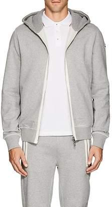 Moncler Men's Cotton Terry Hoodie
