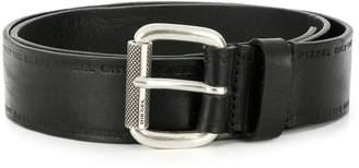 Diesel B-Carryon belt