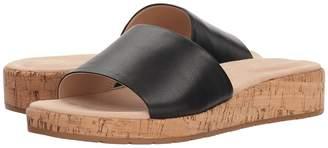 Easy Spirit Muscari Women's Shoes