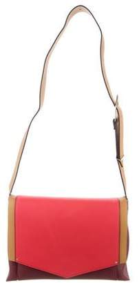 Eddie Borgo Lyle Shoulder Bag
