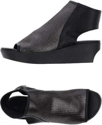 Arche Sandals - Item 11330065EQ