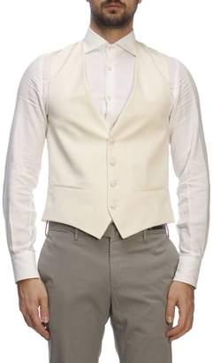 Ermenegildo Zegna Suit Vest Suit Vest Men