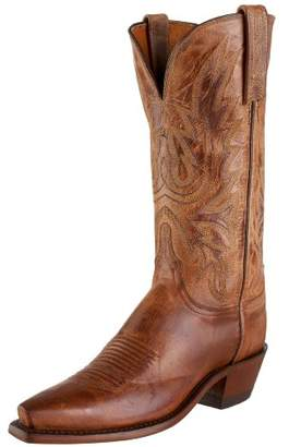 Lucchese 1883 Womens N4540.54 Boot