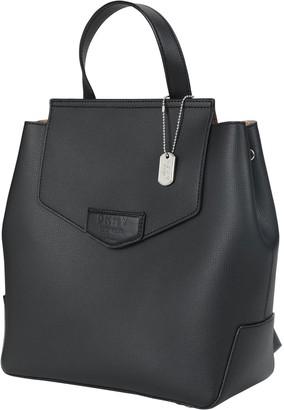 DKNY Backpacks & Fanny packs - Item 45450938FO