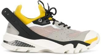 Calvin Klein Carlos 10 sneakers