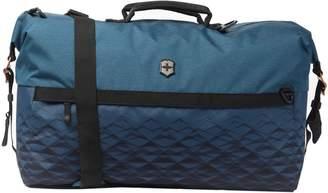 Victorinox Travel & duffel bags - Item 55016165BX