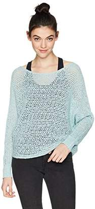 Billabong Junior's Dance with Me Sweater