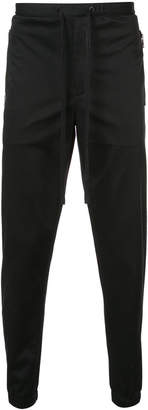 3.1 Phillip Lim slim track pants