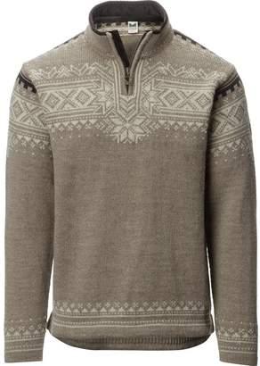 Dale of Norway Anniversary Sweater - Men's