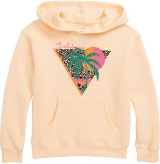 Billabong Beach Break Hoodie