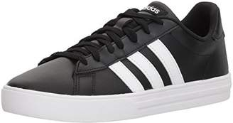 adidas Men's Daily 2.0
