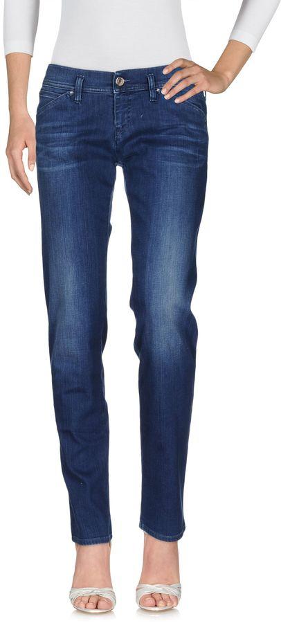 Armani JeansARMANI JEANS Jeans