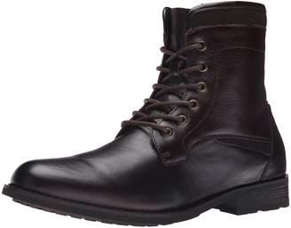 Joe's Jeans Men's Mitch Combat Boot