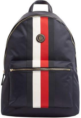 Tommy Hilfiger Signature Backpack