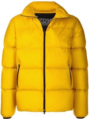 d788d2e99bc Winter Puffer Jackets Men - ShopStyle