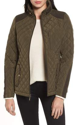 Gallery Insulated Jacket