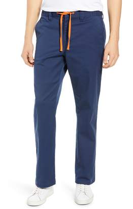 RVCA Big Neu Slim Pants