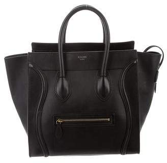 73c85be2339e Celine Tote Bags - ShopStyle