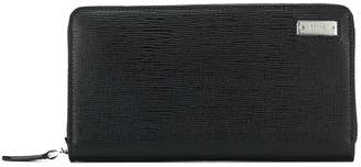 Bally classic wallet