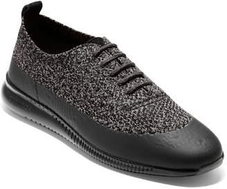 Cole Haan 2 Zerogrand Stitchlite Oxford Sneaker
