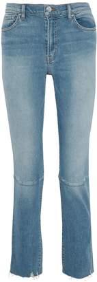 Iro . Jeans IRO.JEANS IRO. JEANS Denim pants - Item 42725029GL