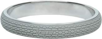Marc by Marc Jacobs Bracelets - Item 50185213FO