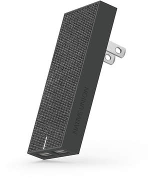 Native Union Smart Charger
